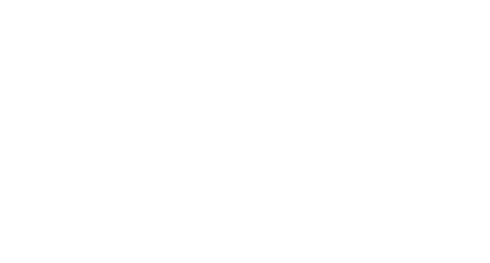Swedish Association for Advanced Materials